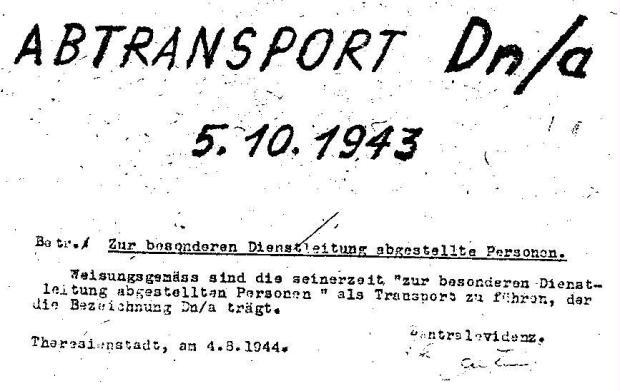 0025_BialystokAbtransportOct1943