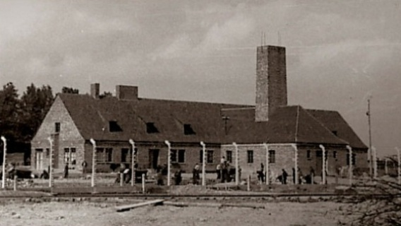 112_Murder_factory_at_Birkenau-maxw568-maxh320