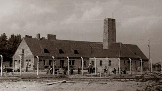 112_Murder_factory_at_Birkenau-maxw568-maxh320