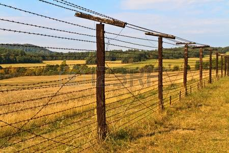 11393163-remains-of-iron-curtain-near-border-of-czech-republic-and-austria-iron-curtain-divided-europe-in-yea