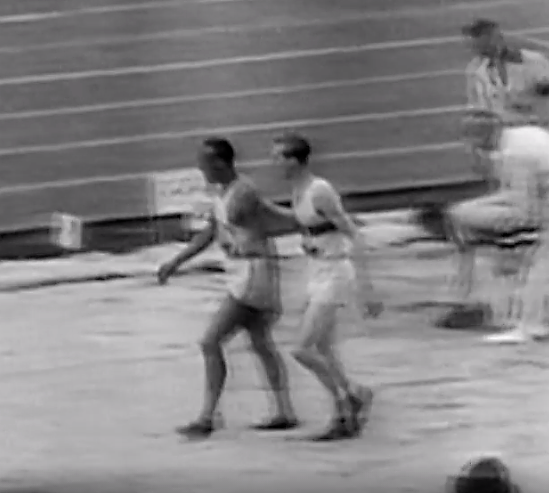 the 1936 olympic games and their effect on the holocaust and world war ii Mainly the holocaust and world war ii assesses the effect of the 1936 berlin olympics on the nazi nazi olympics and nazi games.
