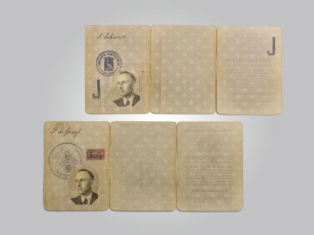 23.-Vervalst-persoonsbewijs-2
