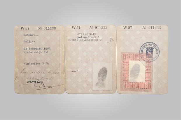 23.-Vervalst-persoonsbewijs.jpg