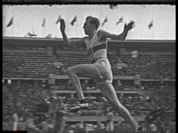482240732-luz-long-triple-jump-jesse-owens-long-jump