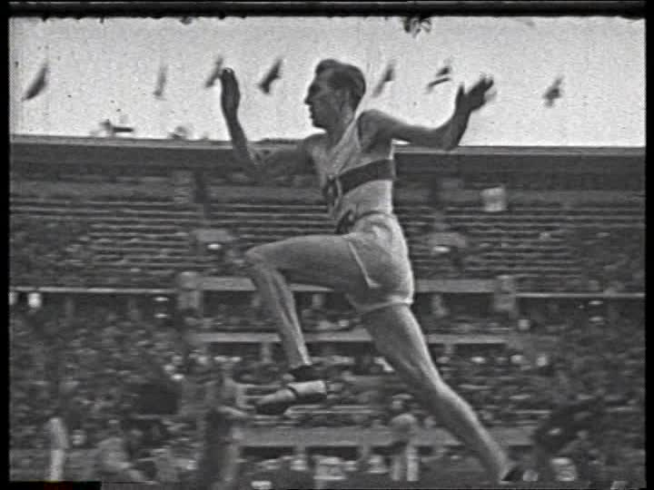 482240732-luz-long-triple-jump-jesse-owens-long-jump