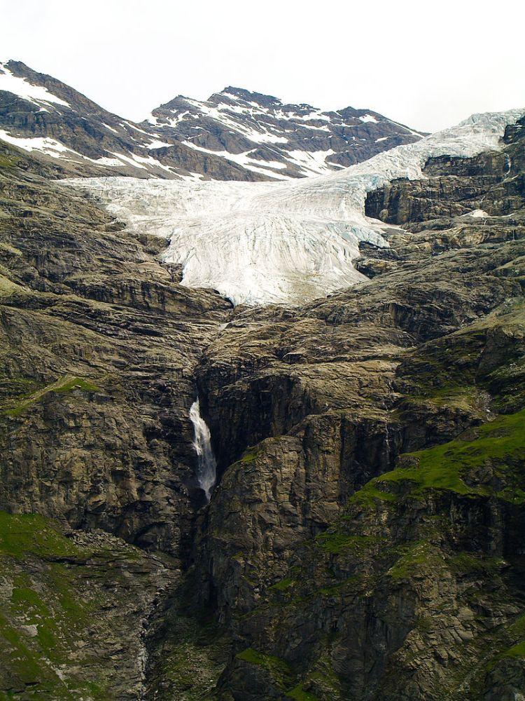 800px-Glacier_du_Giétro