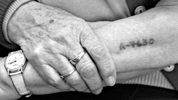 907014-holocaust-survivor