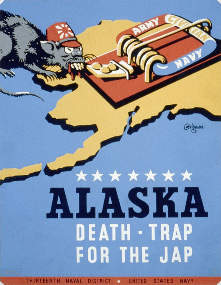 Alaska_Death_Trap