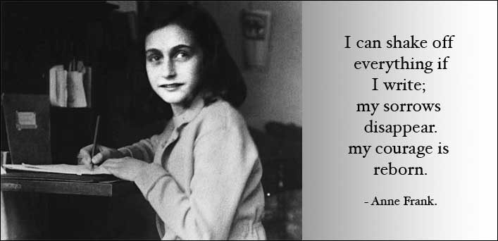 anne-frank-quote-great