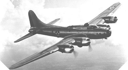b17_flying_fortress