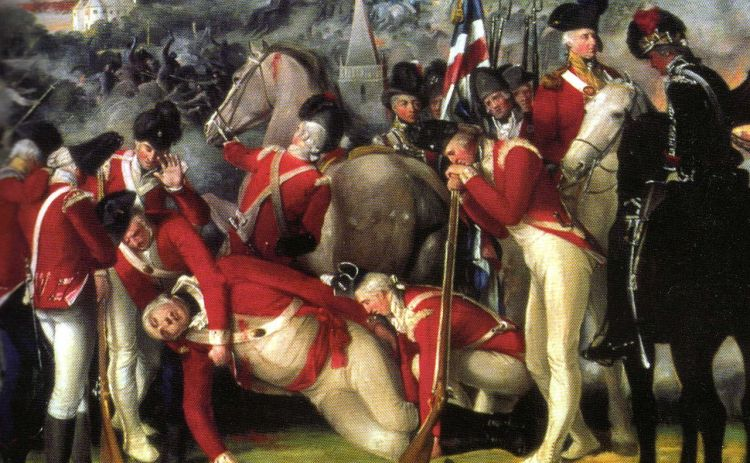 Battle_of_Ballynahinch_by_Thomas_Robinson_(extract)