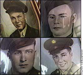 Borgstrom_four_brothers