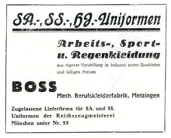 Boss_1933_adv