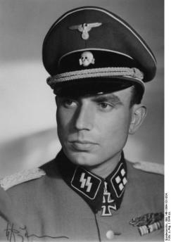 Otto Weidinger