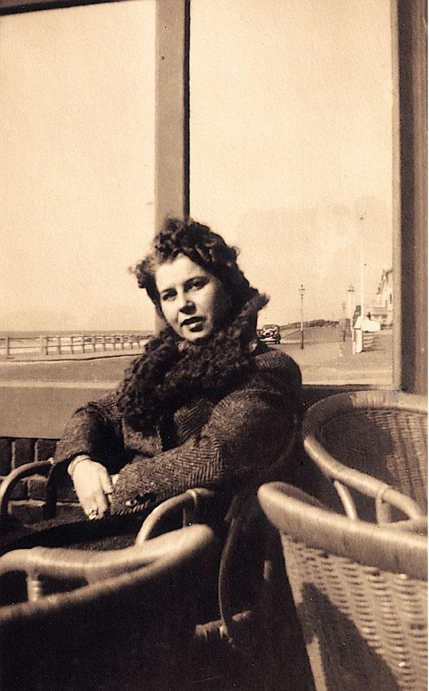 charlotte-a-foto