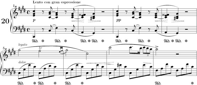 Chopin_nocturne_20a