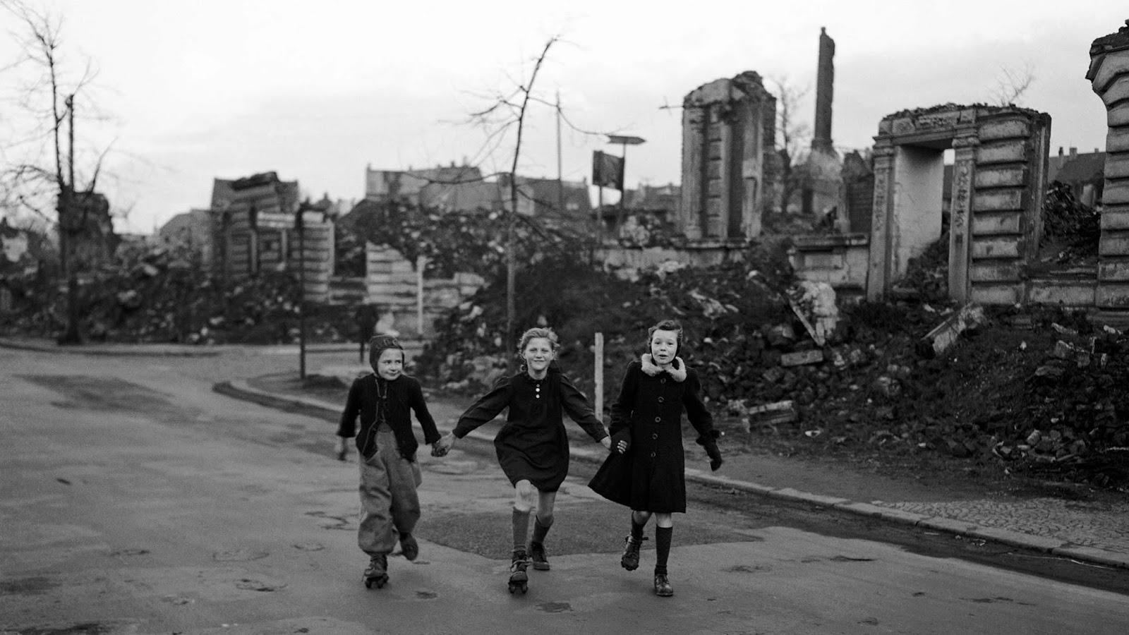 destroyed_essen_1949