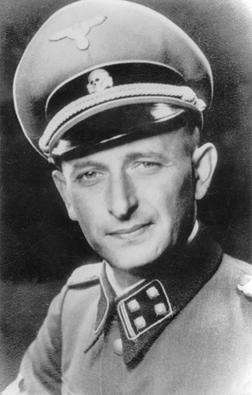Eichmann,_Adolf