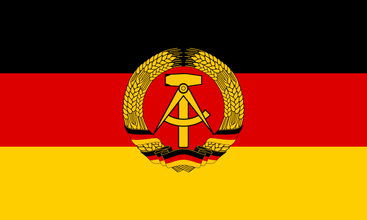 Flag_of_East_Germany.svg