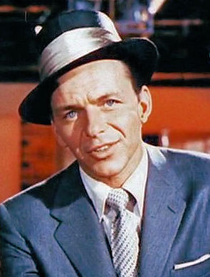 Frank_Sinatra_Pal_Joey_screenshot_cropped_retouched
