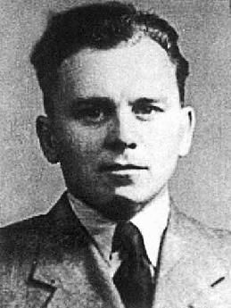 Georgij-Bolshakov