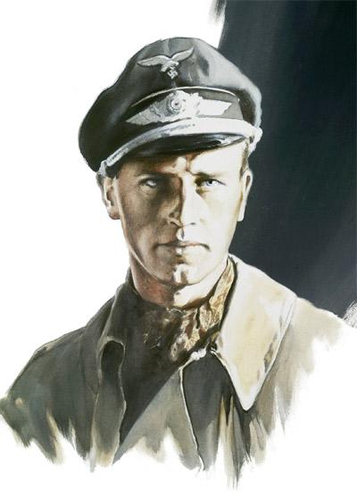 IN15-Oberleutnant-Armin-Faber