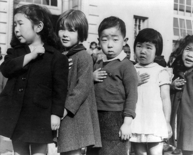 Internment_of_Japanese_Americans (19)