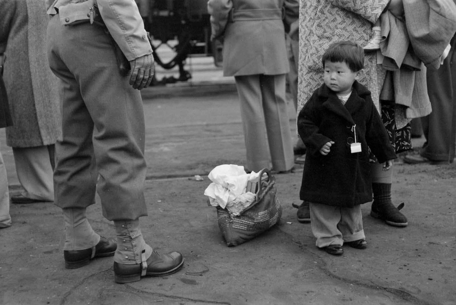 Internment_of_Japanese_Americans (30)