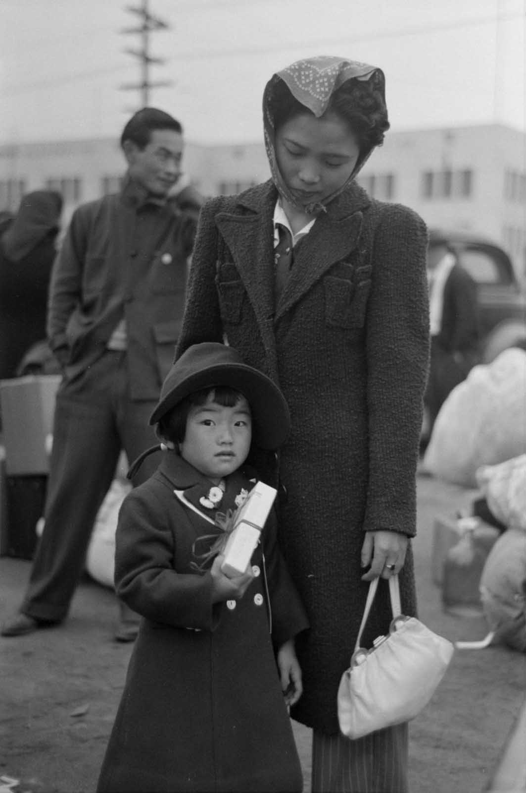 Internment_of_Japanese_Americans (45)