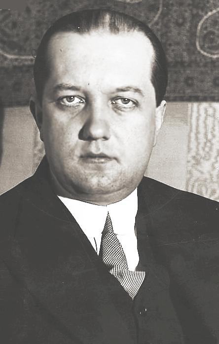 Józef_Lipski