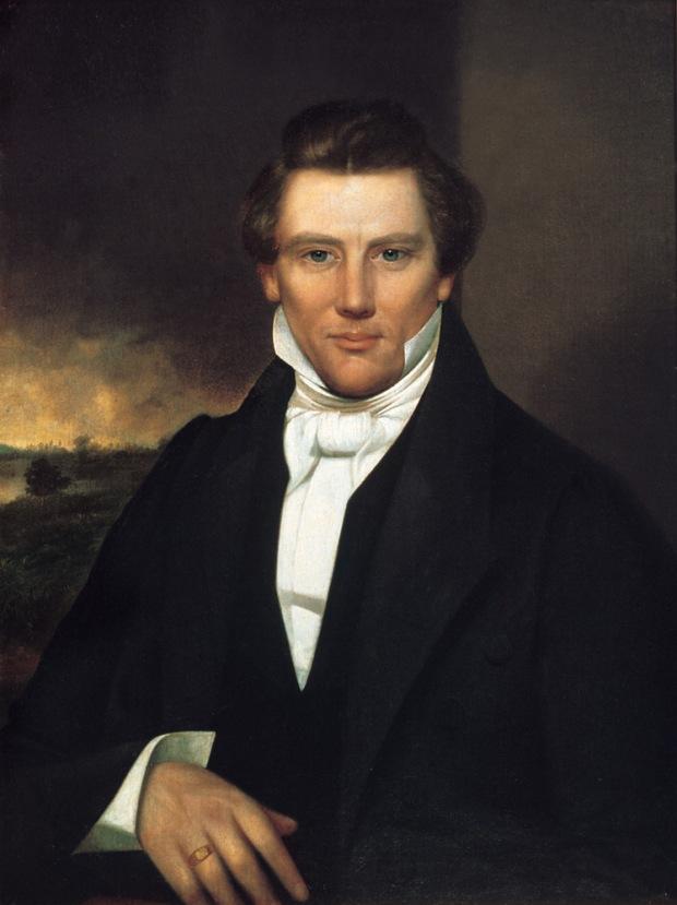 Joseph_Smith,_Jr._portrait_owned_by_Joseph_Smith_III