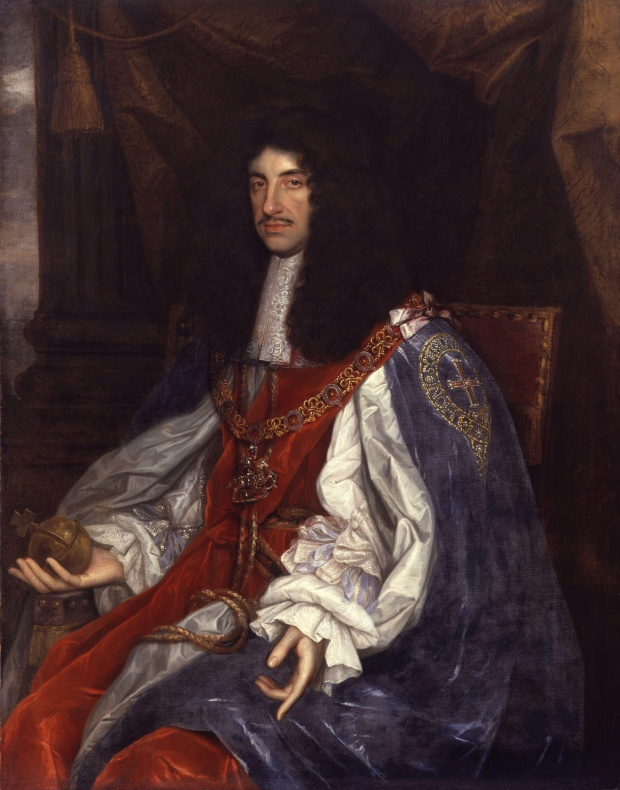 King_Charles_II_by_John_Michael_Wright_or_studio