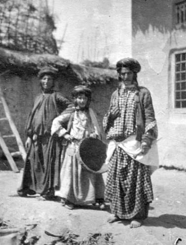 KurdJewwomenRowendez905