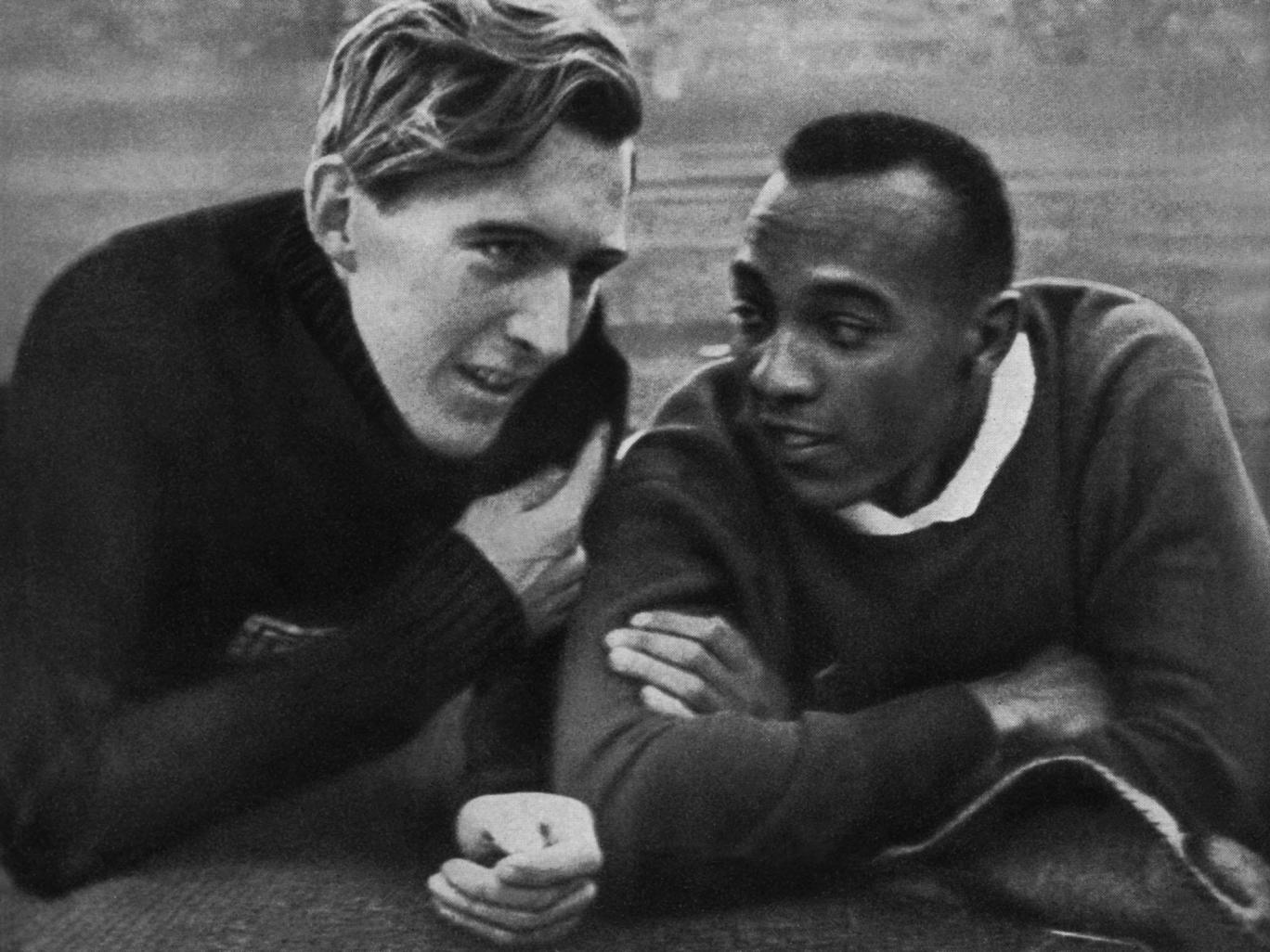 luz-long-and-jesse-owens