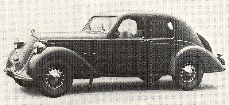 MHV_Steyr_220_1937_01