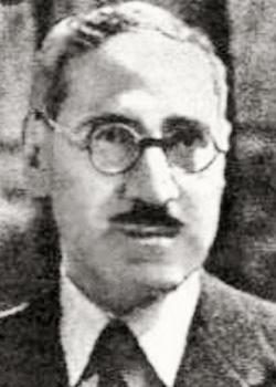 Rashid_Ali_Al-Gaylani