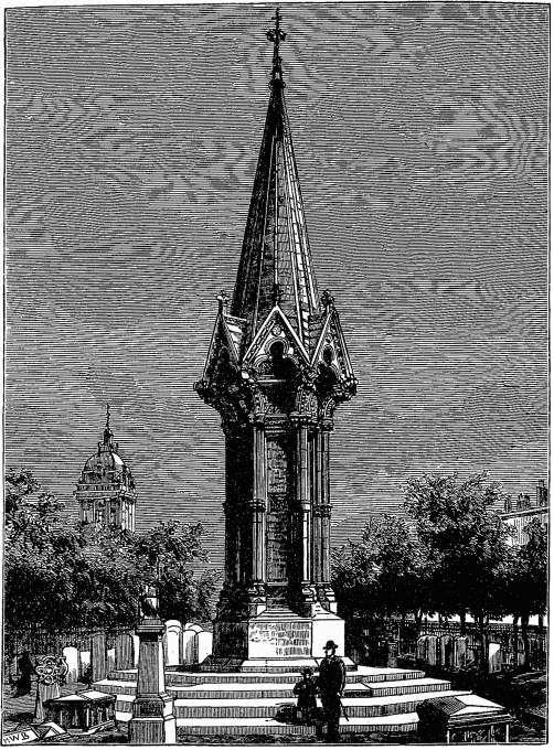 Stratford_Martyrs'_Memorial_1879