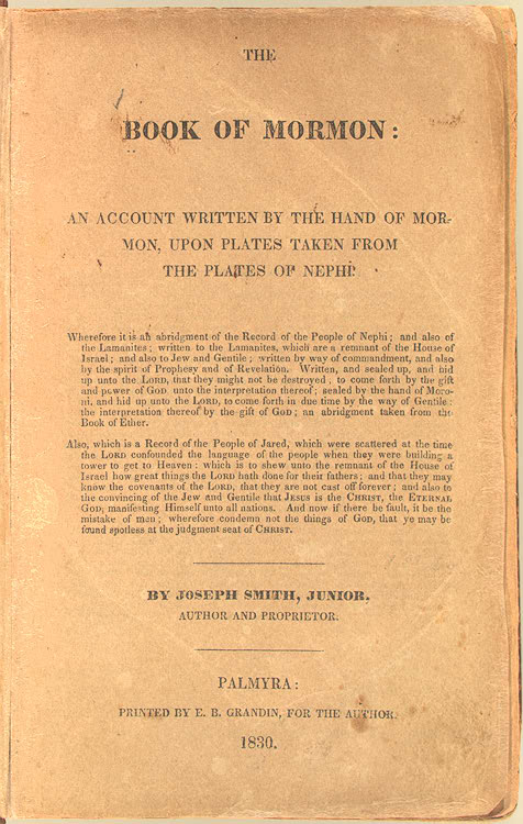 The_Book_of_Mormon-_An_Account_Written_by_the_Hand_of_Mormon_upon_Plates_Taken_from_the_Plates_of_Nephi