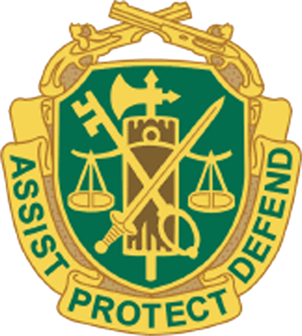 USAMPC-Regimental-Insignia