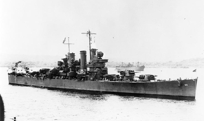 USS_Helena_CL-50-700px