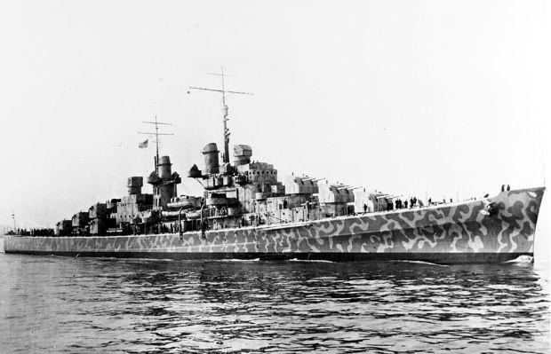 USS_Juneau_(CL-52)_-_19-N-28143