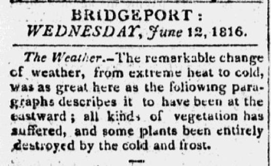WeatherJune1816RepublicanFarmer