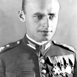 witold-pilecki-all-people-photo-1