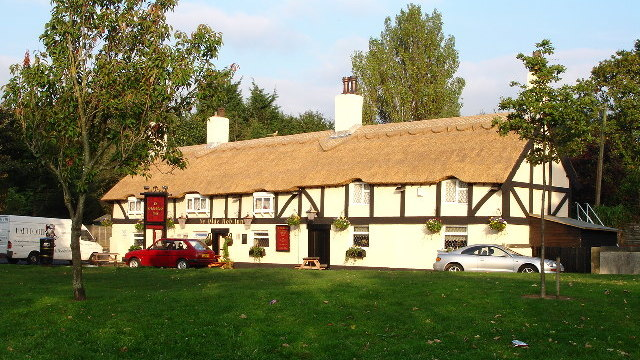 Ye_Olde_Hob_Inn,_Bamber_Bridge_-_geograph.org.uk_-_74042_(cropped)