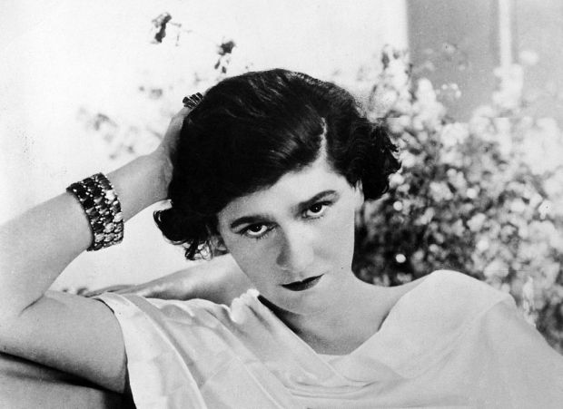 1024px-Coco_Chanel,_1920
