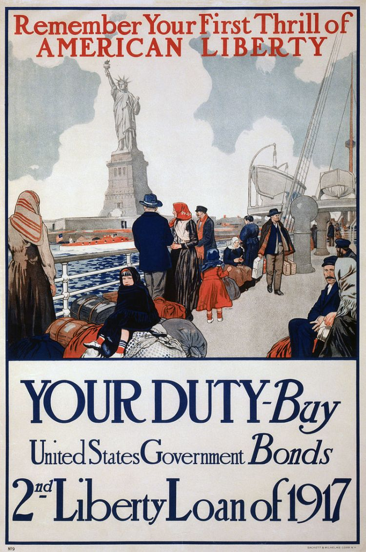 800px-Statue_of_Liberty_1917_poster