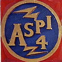 Aspi4logo
