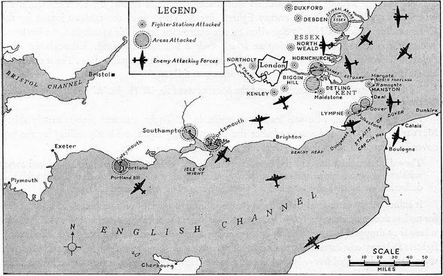 battle-of-britain-map