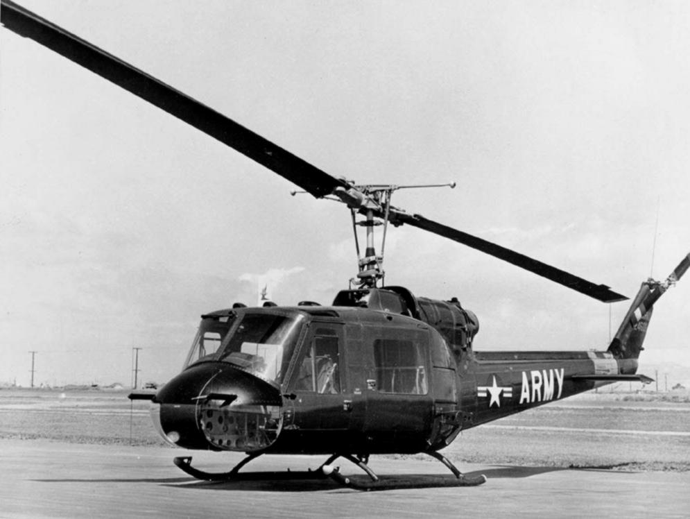 Bell_UH-1B