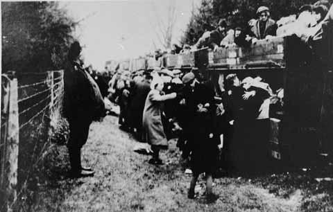 1389.4 Holocaust C